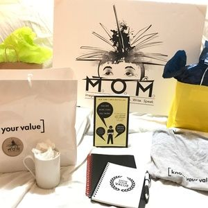 Other - Gift Bags